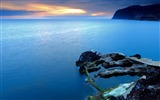 Title:Travel Europe Portugal Ocean-Nature HD Wallpaper Views:1829