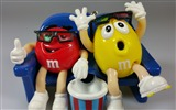 Title:m and ms candy toys-High Quality HD Wallpaper Views:1062