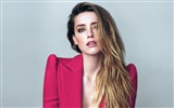 Title:2016 Amber Heard-Pure Girls Photo Wallpaper Views:1674