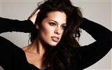 Title:2016 Ashley Graham-Pure Girls Photo Wallpaper Views:1479