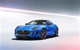 Title:2017 Jaguar f type-Luxury Car HD Wallpaper Views:890