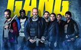 Title:Antigang-2016 Movie High Quality Wallpaper Views:990