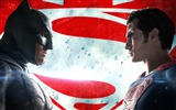 Title:Batman V Superman Dawn Of Justice-2016 Movie High Quality Wallpaper Views:1415