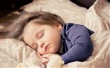 Title:Child baby sleeping bed-High Quality HD Wallpaper Views:1380