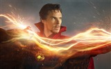 Title:Doctor strange benedict cumberbatch-2016 Movie High Quality Wallpaper Views:1028