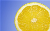 Title:Fresh lemon fruit-High Quality HD Wallpaper Views:1154