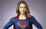 Title:Supergirl melissa benoist-2016 Movie High Quality Wallpaper Views:2061