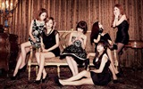 Title:T-ara Korean beauty singers photo desktop wallpaper Views:3653