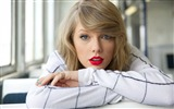 Title:Taylor Swift Beauty Music Singer Photo Wallpaper Views:2983