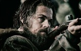 Title:The Revenant-2016 Movie High Quality Wallpaper Views:943