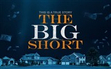 Title:The big short inscription-2016 Movie High Quality Wallpaper Views:712