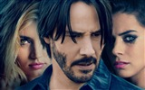Title:knock keanu reeves lorenz-2016 Movie High Quality Wallpaper Views:967