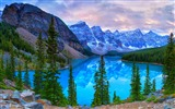 Title:2016 Windows 10 scenery theme desktop wallpaper 07 Views:2369