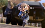 Title:2016 Zootopia Disney Movies HD Desktop Wallpaper 08 Views:1008