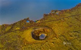 Title:A crater Thingvellir National Park Iceland-2016 Bing Desktop Wallpaper Views:1013