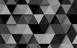 Title:Abstract black white design-High Quality HD Wallpaper Views:2717