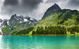 Title:Wonderful Nature Scenery HD Desktop Wallpaper Views:3914