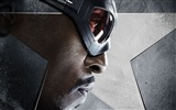 Title:Anthony Mackie-Captain America 3 Civil War Wallpaper Views:1206