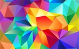 Title:Polygon android triangle-Design Thmem HD Wallpaper Views:1292