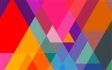 Title:Polygon iphone triangle-Design Thmem HD Wallpaper Views:1929