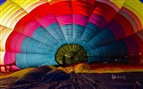 Title:Winthrop Balloon Festival Washington State-2016 Bing Desktop Wallpaper Views:1011