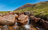 Title:Western Highlands Scotland Ingo Scholtes Photo Wallpaper Views:2893