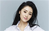 Title:Chinese youth fashion beautiful actress photo wallpaper Views:3472