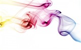Title:Colored smoke abstract-High Quality Wallpaper Views:1211
