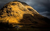 Title:Dalness Scotland United Kingdom-National Geographic Photo Wallpaper Views:1607