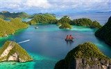 Title:Danau toba indonesia ocean-Nature HD Wallpapers Views:1947