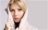 Title:Gwyneth paltrow blonde-High Quality Wallpaper Views:1141