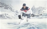 Title:Ice hockey-Sports Poster Wallpaper Views:1267