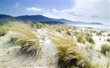 Title:Italy sunny sea shores-Nature High Quality Wallpaper Views:1037