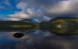 Title:Morning Silence-Scotland Photography Wallpaper Views:984