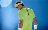 Title:Rafael nadal-Sports Poster Wallpapers Views:1302
