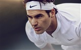 Title:Roger Federer Wimbledon-Sports Poster Wallpapers Views:1284