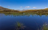 Title:Small Loch-Scotland Photography Wallpaper Views:930