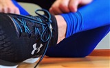 Title:Sneakers fitness style shoelaces-Sports Poster Wallpapers Views:1139