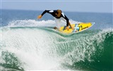 Title:Surfer riding foamy wave-High Quality HD Wallpaper Views:1137