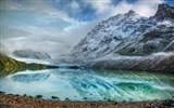 Title:kyrgyzstan vacation travel booking lake-Nature HD Wallpaper Views:2167