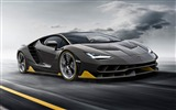 Title:2016 Lamborghini Centenario LP 770-4 Car HD Wallpaper Views:2191