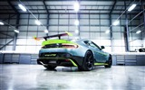 Title:2017 Aston Martin Vantage GT8 Car HD Wallpaper 01 Views:974