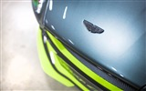 Title:2017 Aston Martin Vantage GT8 Car HD Wallpaper 04 Views:837