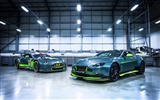 Title:2017 Aston Martin Vantage GT8 Car HD Wallpaper 12 Views:1111
