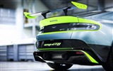 Title:2017 Aston Martin Vantage GT8 Car HD Wallpaper Views:2052