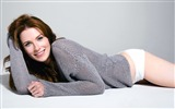 Title:Beautiful actress star Photo HD Theme Wallpaper Views:4652