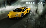 Title:Lamborghini aventador lp 750-Widescreen High Quality Wallpaper Views:1780