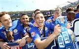 Title:Leicester City Football Club Champions HD Wallpaper 02 Views:1294