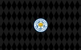 Title:Leicester City Football Club Champions HD Wallpaper 07 Views:1952