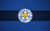 Title:Leicester City Football Club Champions HD Wallpaper 15 Views:966